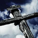 cross-sky-thumb-pixabay.jpg
