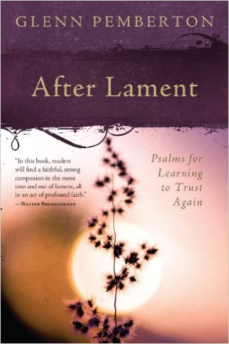 After Lament