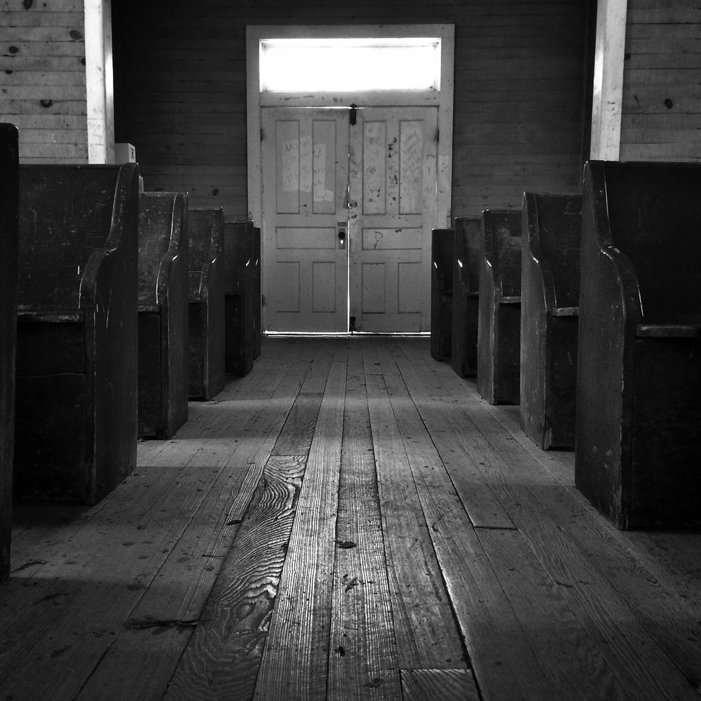 church-stocksnap-pixabay.jpg