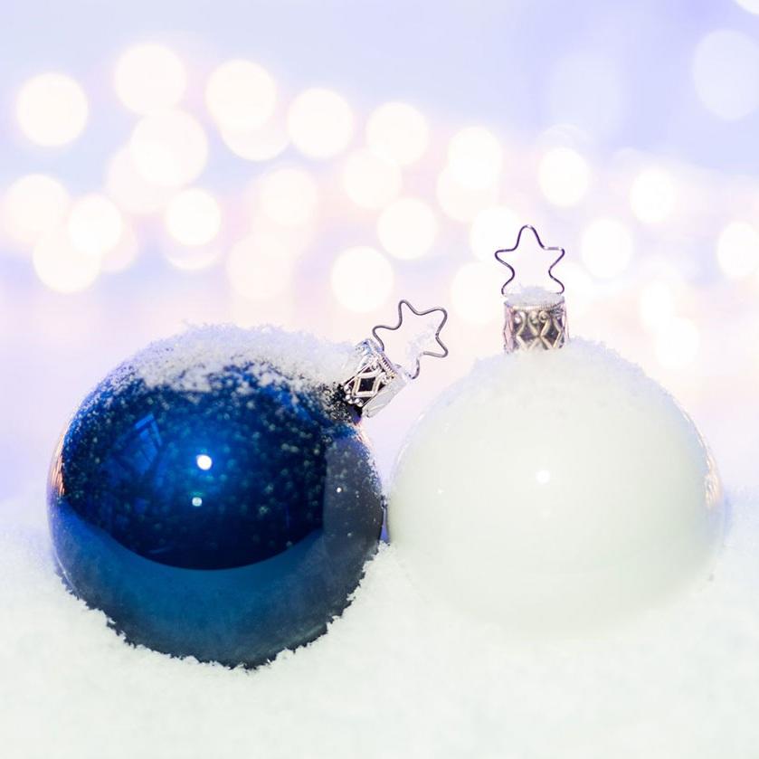 ornaments-stocksnap.jpg