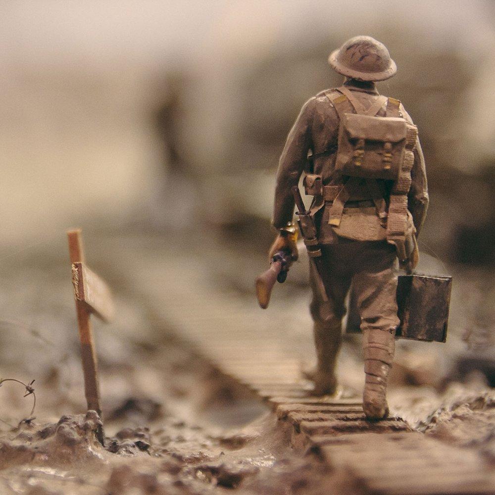 soldier-unsplash.jpg