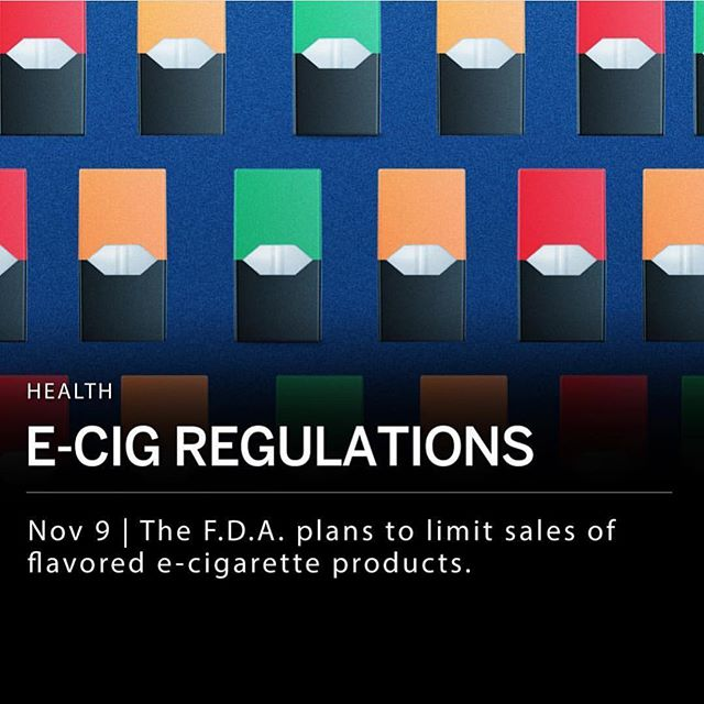 E-CIG regulation (Via @jerrynews) • • • #techiething #tech #science #future #engineering #cool #technology #techiefam #apple #google #popular #iPhone #newiPhone #iPhonexs #iPhoneX #applewatch #airpods #appletv #timcook #stevejobs #health #publichealth #medicine #hospital #doctor #food #new #juul #vape