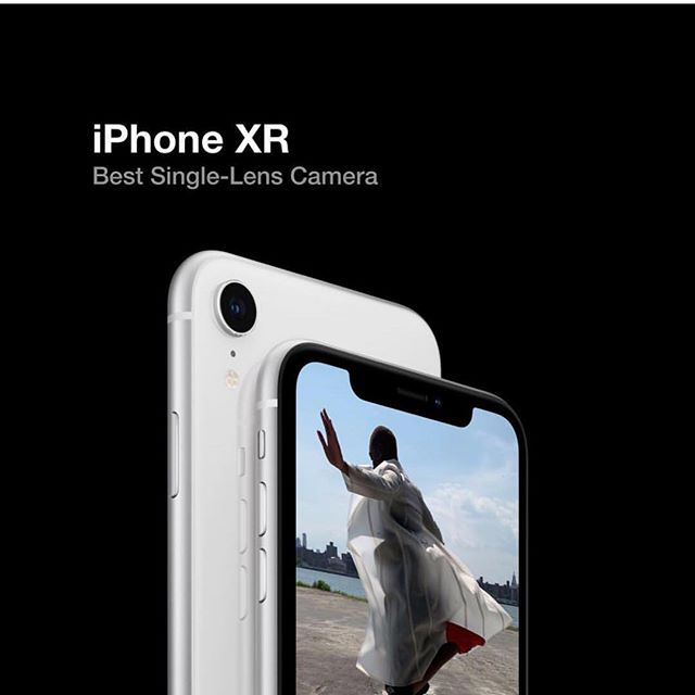 Who has the XR? (Via @spectrumreport) • • • #techiething #tech #science #future #engineering #cool #technology #techiefam #apple #google #popular #iPhone #newiPhone #iPhonexs #iPhoneX #applewatch #airpods #appletv #timcook #stevejobs #health #publichealth #medicine #hospital #doctor #food #new #iphonexr #camera