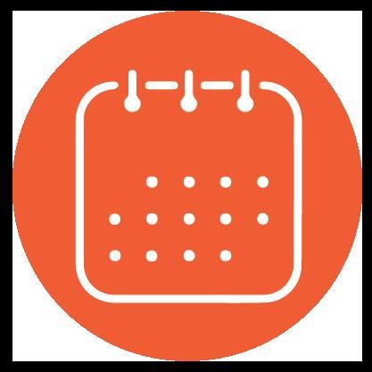 ROPJ-Icons(RedCircles)-Calendar.png