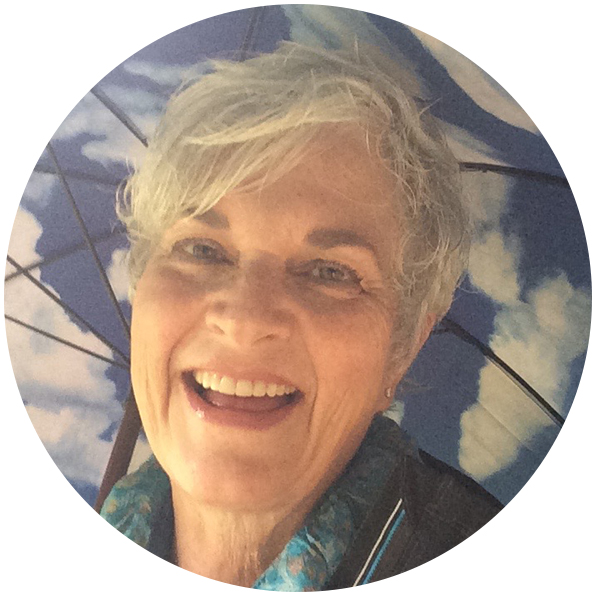 Kathleen Redmond - Board PresidentKathleen Redmond's first exposure to Rite of Passage Journeys was prior to her son's Coming of Age trip in 2005. Her daughter's Coming of Age was next, followed by her husband's own adult quest…