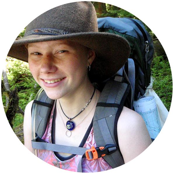 MountainQuestGirls.jpg