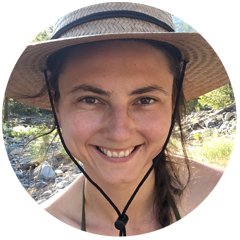 Laura Brady - Marketing, Communications & DesignLaura Brady came to Journeys in 2014 to participate in her first wilderness quest and, later that year, to apprentice on the Adult Quest. She is a strong believer in the power of the natural world to heal…