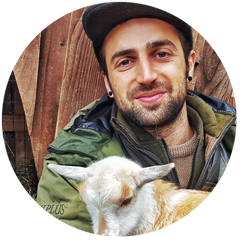 Keith Koch - Youth ProgramsKeith Koch has been mentoring children of all ages for the past 9 years, sharing his passion for music, movement, and natural medicines. Originally from Wisconsin, he started teaching English through music as…