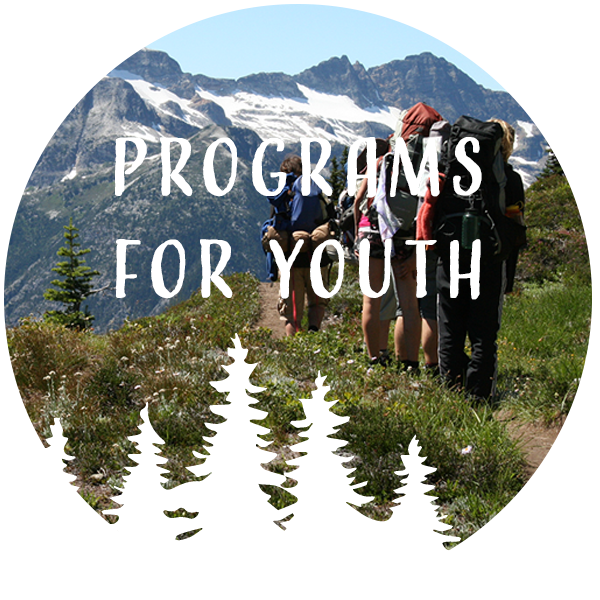 ProgramsYouth(Button).png