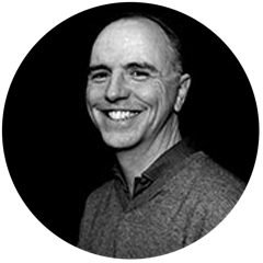 Brian Bansenauer, PhD - Treasurer, Chair Finance CommitteeDr. Brian Bansenauer is a member of the Songaia Cohousing community, where Journeys hosts its summer basecamp. Brian joined Journeys Bard in 2012 to continue to deepen the relationship…