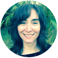 SheryL (rose) Kent - Adult ProgramsSheryl Kent is a local psychotherapist, ritualist and soul guide for over 20 years. She has worked as a guide with Outward Bound, was the Program Director for Passages Northwest, a local rite of…