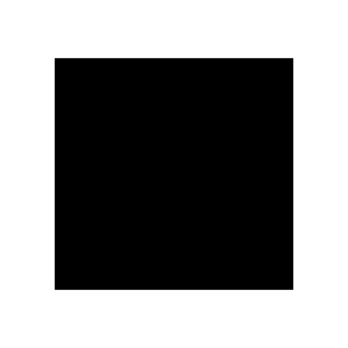 Happy Factory - Ateliers collectifs de prise de parole et de développement des compétences interpersonnelles et comportementales (Eloquence, charisme, estime de soi, confiance et gestion du groupe). Des ateliers de 8 à 12 personnes, dispensés en soirée et le weekend, pour celles et ceux qui veulent apprendre à prendre la parole en public en prenant du plaisir.