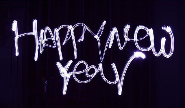 #happyskills vous souhaite une belle et heureuse année 2019. Soyez content, costaud et constant #bonneannee2019 #nouvelan #prisedeparole #parler #exprimezvous #improvisation #theatre #love