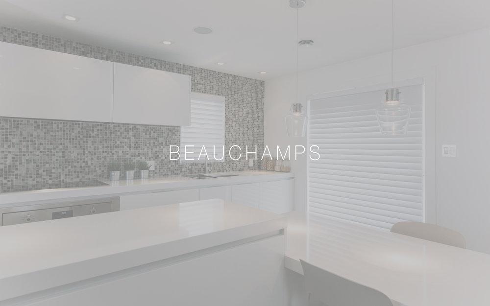 Beauchamps-Identite-PresenceWeb.jpg