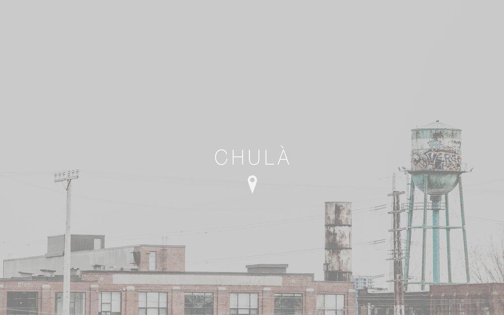 chula-site-web-artistes-galeries-06.jpg