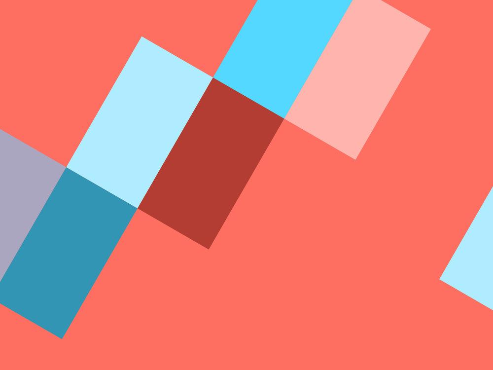 hub-fond-02-03.jpg