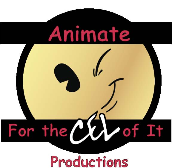 Animate for the Cell of It Productions