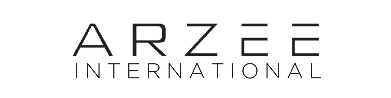 ARZEE International - Private Label Manufacturing for Brands