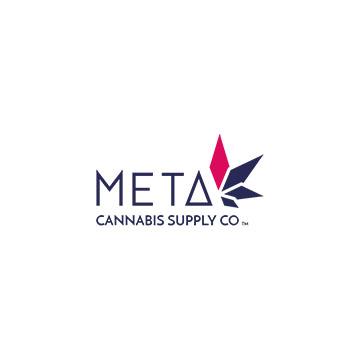 Meta.png