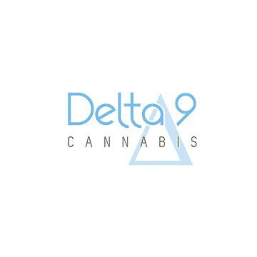 Delta9 Small.jpg