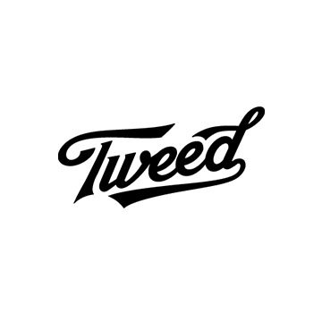 Tweed Small.jpg