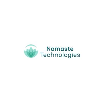 Namaste Small.jpg