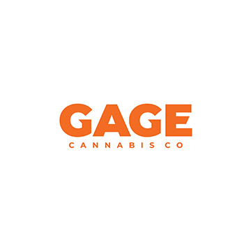 Gage Cannabis.jpg