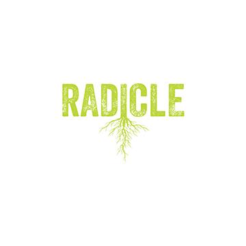 Radicle.jpg
