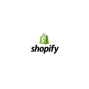 Shopify_Small.jpg