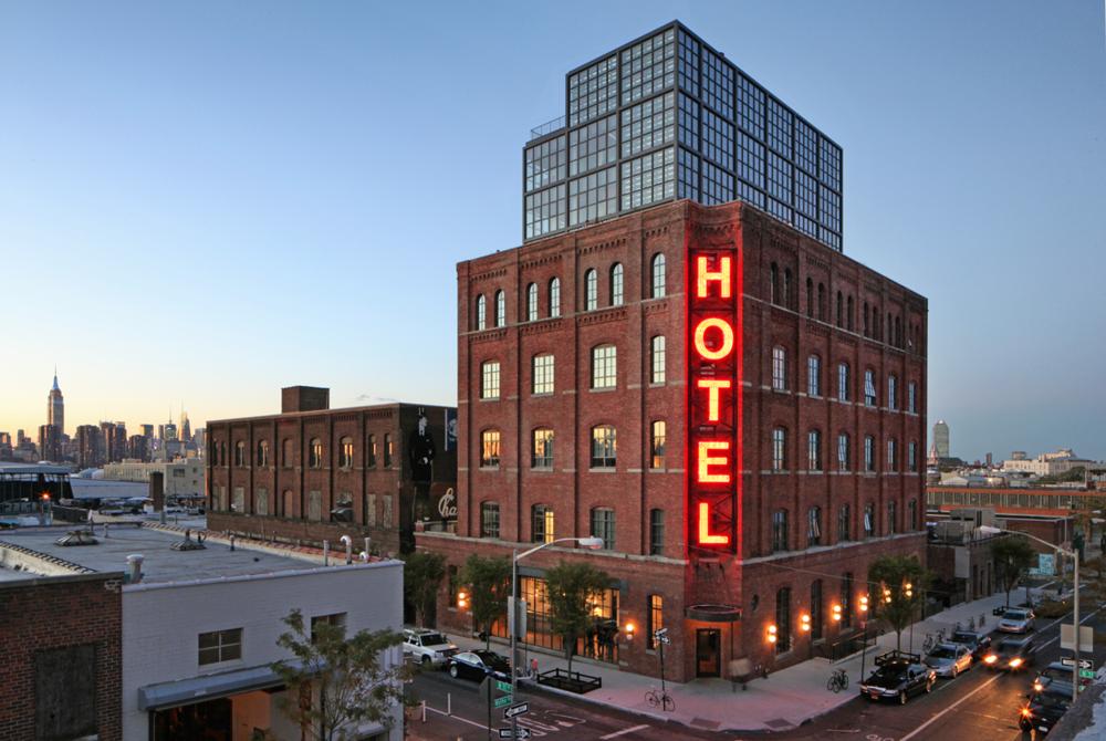the-williamsburg-hotel.jpg