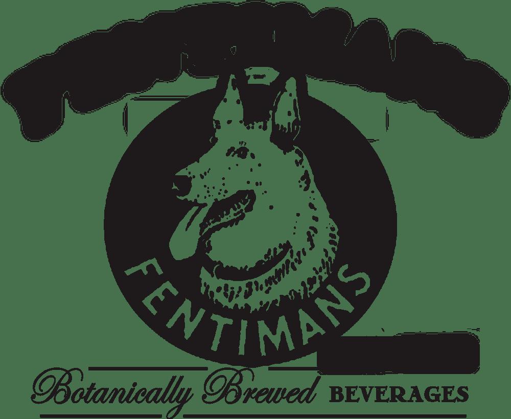 Fentimans-logo.png