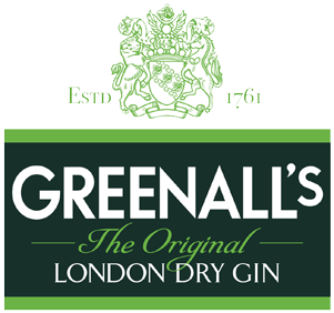 greenalls-logo.png