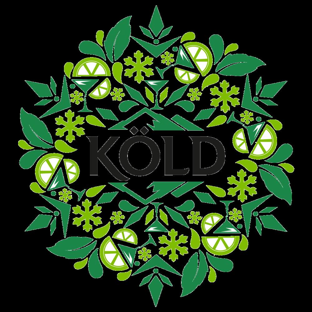 Kold logo png.png