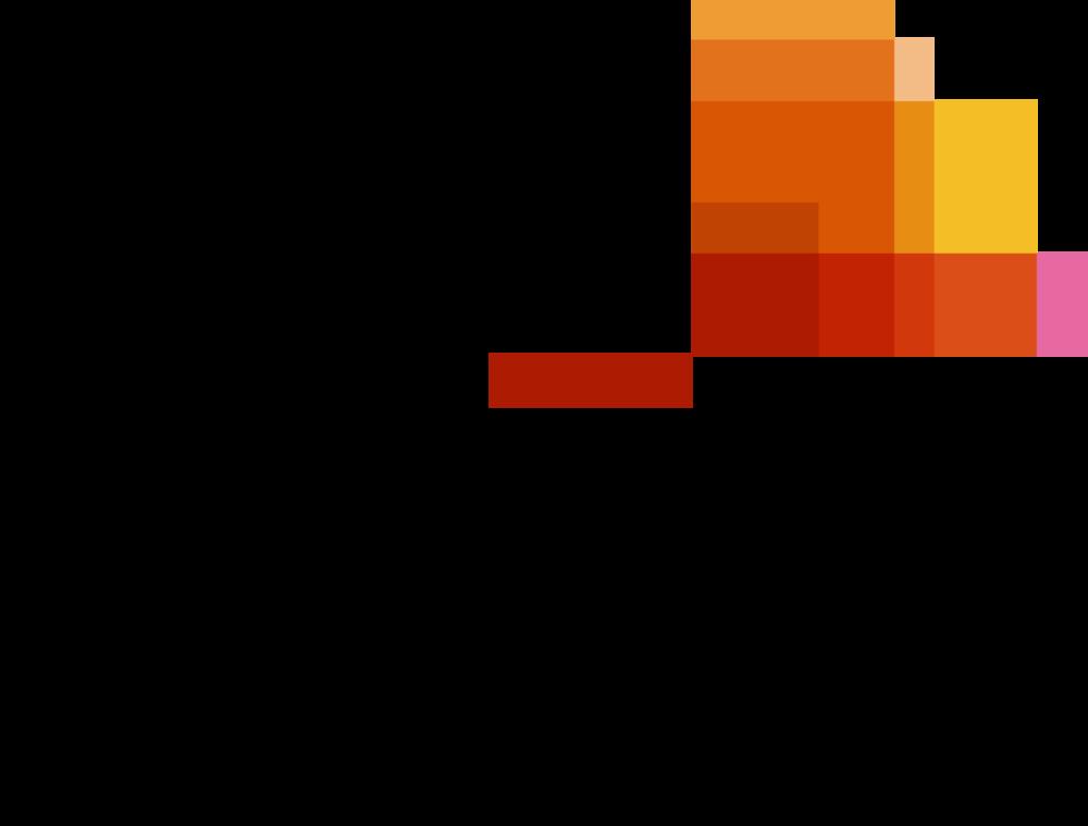 PricewaterhouseCoopers_Logo.png