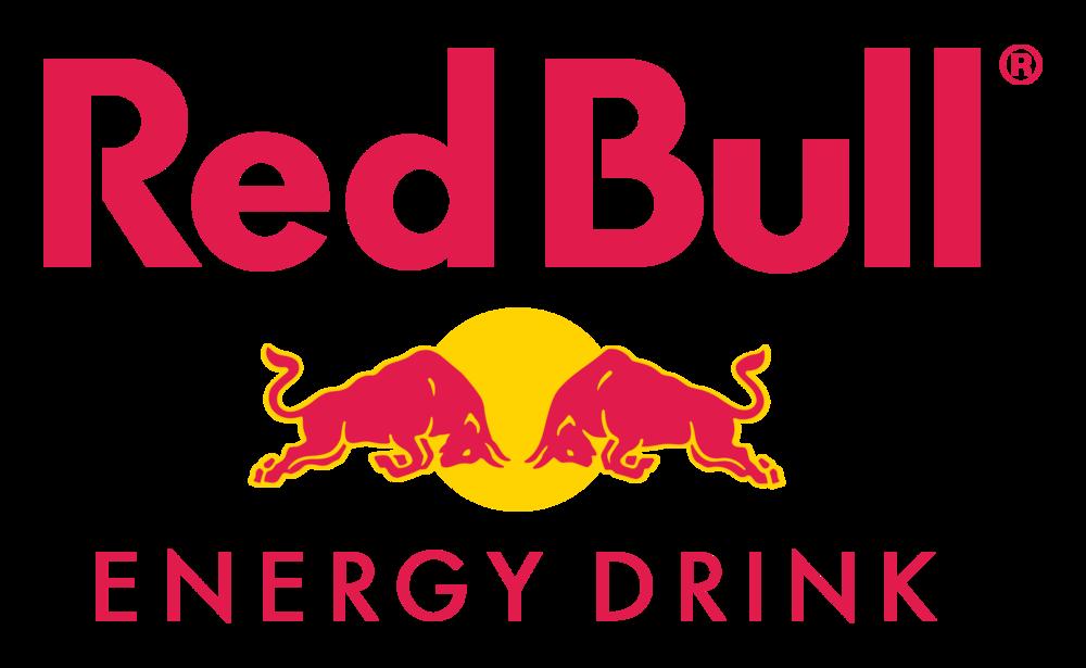 red-bull-logo-png-transparent.png