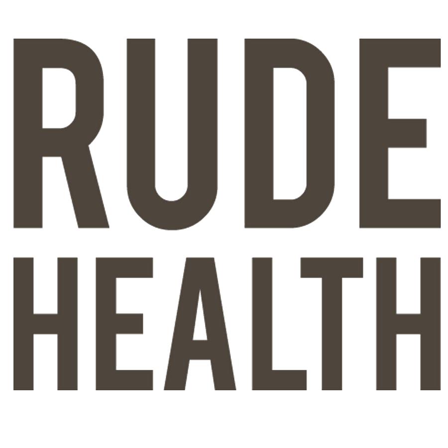 rude health logo.png