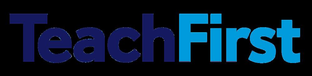 teach-first-logo-01.png