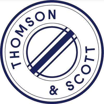 thomson and scott logo .png