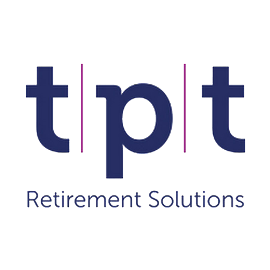 tpt logo png better quality.png