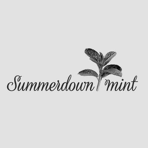 summerweb.png
