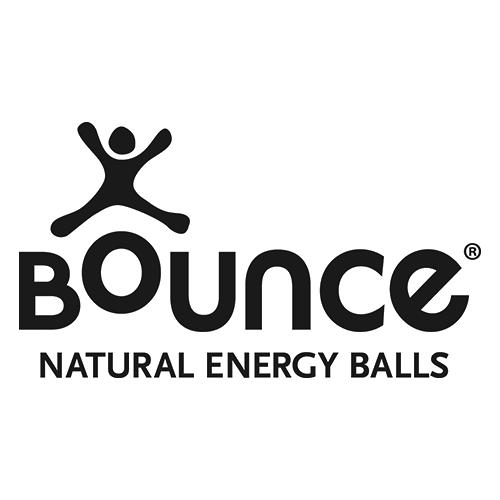 bounceweb.png