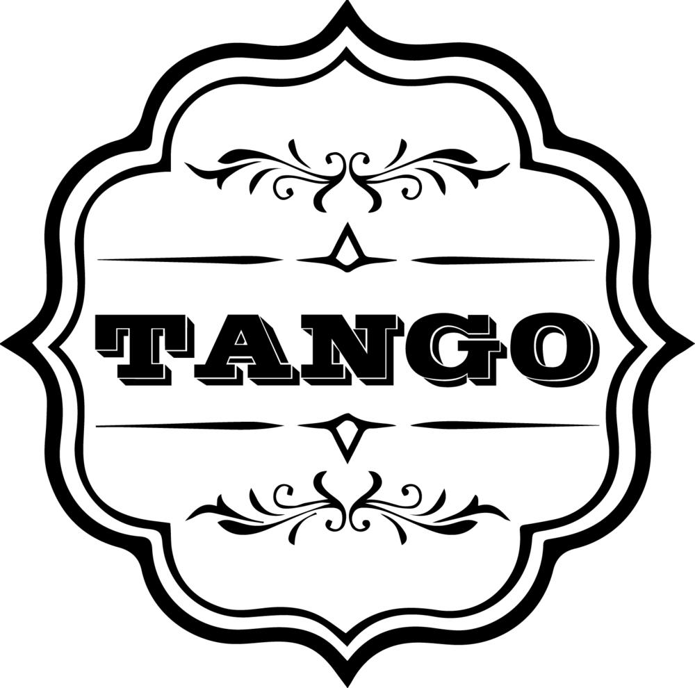 tango-durham-logo.png