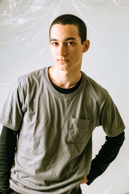 Anton Blaubach