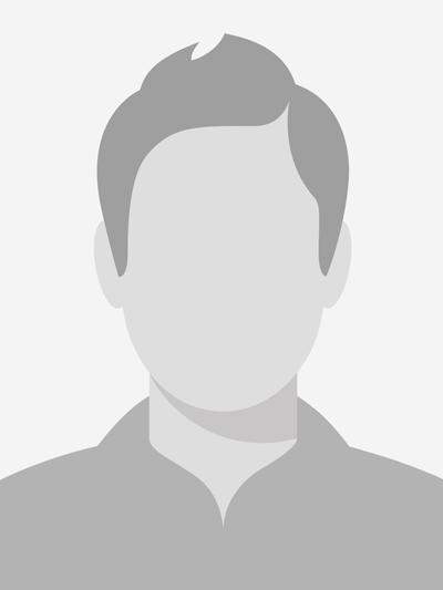 team_placeholder_man.png