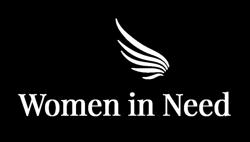 win-logo-white_2018.png