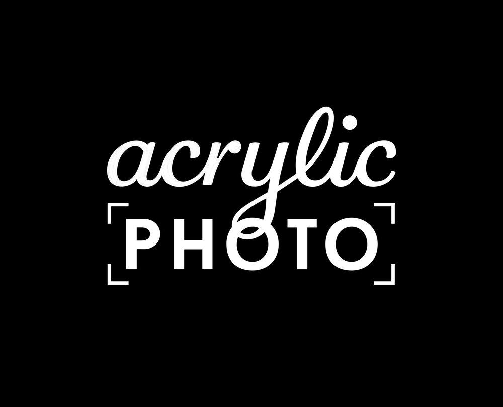 Acrylic Photo