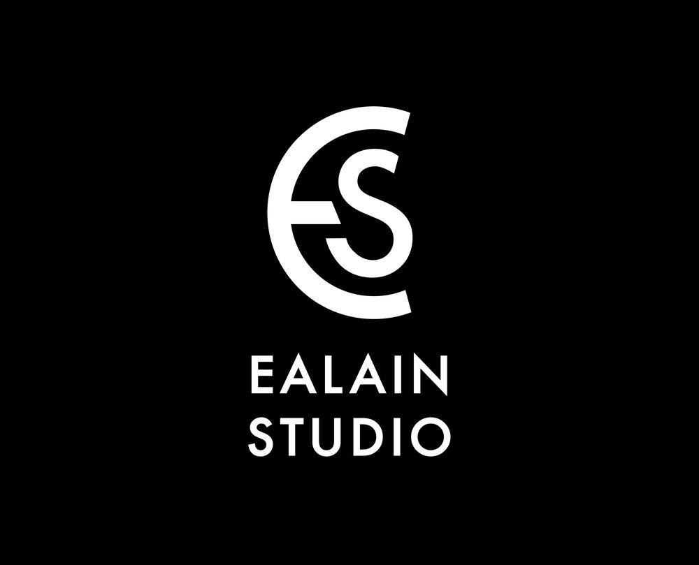 Ealain Studio