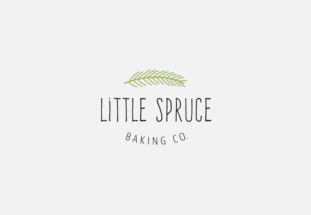 LittleSpruce-3.jpg