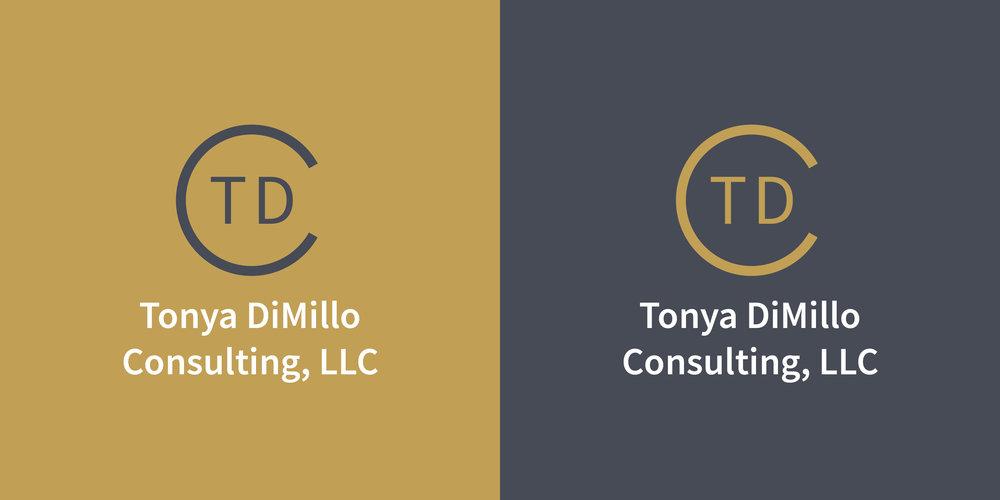 TDC-Logo-mockup.jpg