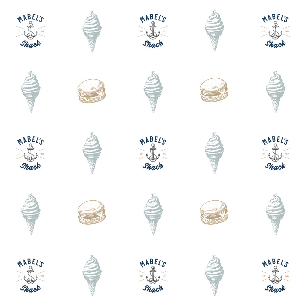 Wax Paper Design.jpg
